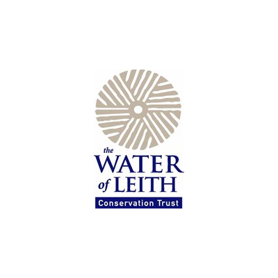 Water of Leith Conservation Trust