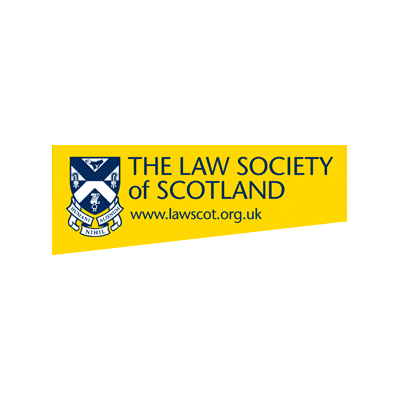 The Law Society of Scotland